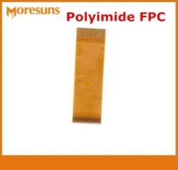 ГПП MoreSunsDIY FPC Polyimide Chemical nickel/gold fpc board [32810747165]