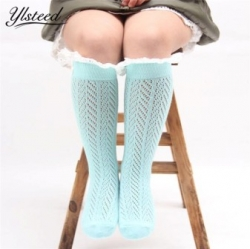 Гетры ylsteed knitted leg warmers [32811904688]