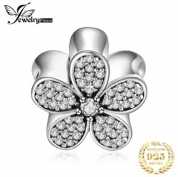 Бусины JewelryPalace DZ@a01#360699 [32858620039]