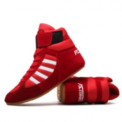 Борцовки pscownlg wrestling shoes [32873012611]