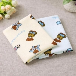 Матрасы diapers pads [32923659324]