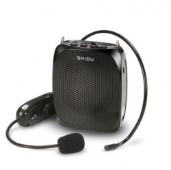 Мегафоны AOSANG Wireless Magephone With Microphone [32954551438]