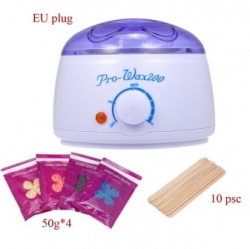 Воскоплавы waxing machine for hair removal [32955127201]
