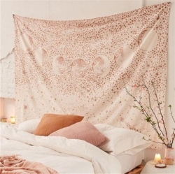 Гобелен Y JIANG Tapestry wall hanging wall decor [32969697646]